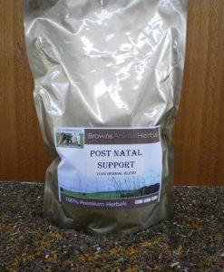 Post Natal Support 1kg