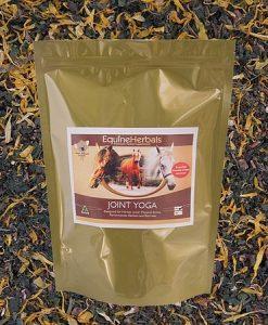 Joint Yoga Mixed Herbs 800 gram