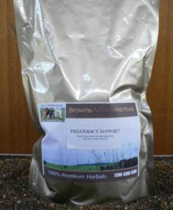 Pregnancy Support 1kg