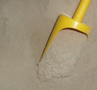 Marshmallow root Powder 1kilo