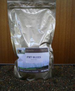 Pmt Blues 3 kilo
