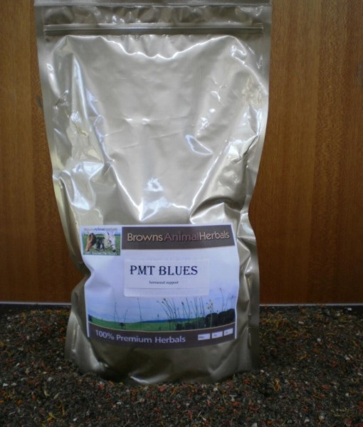 Pmt Blues 3 kilo 1