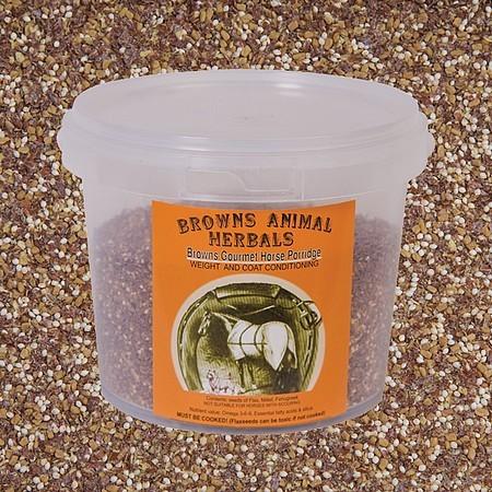 Horse Porridge 5 kilo 1